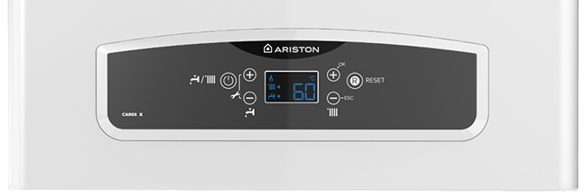 ariston cares 24-ff1.jpg
