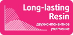long_lasting_resin_logo.jpg