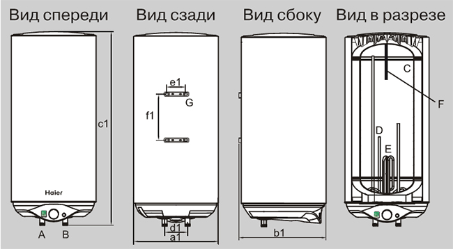Appearance of the heater dimensions1.jpg