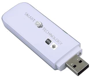 Ballu BCH WF-01 Smart Wi-Fi.png